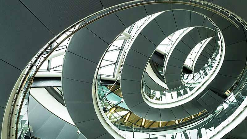 从国际制裁看企业全球运营的合规管理