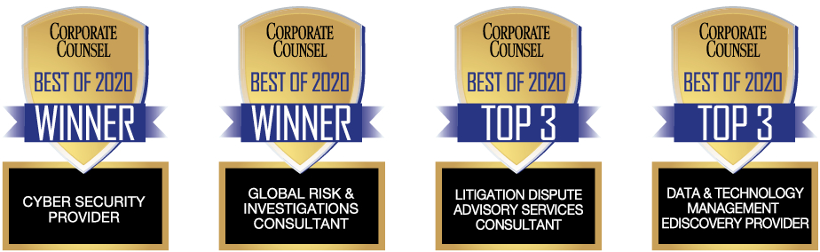 Best-of-Corporate-Counsel-2020