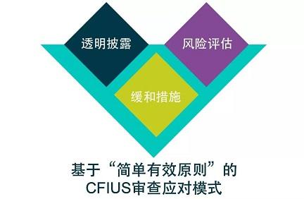 CFIUS-article