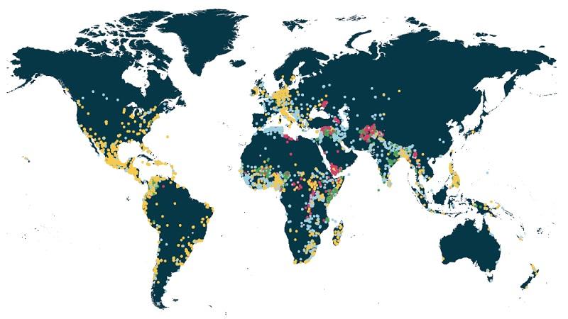 CORE-global-incident-report-Q12020