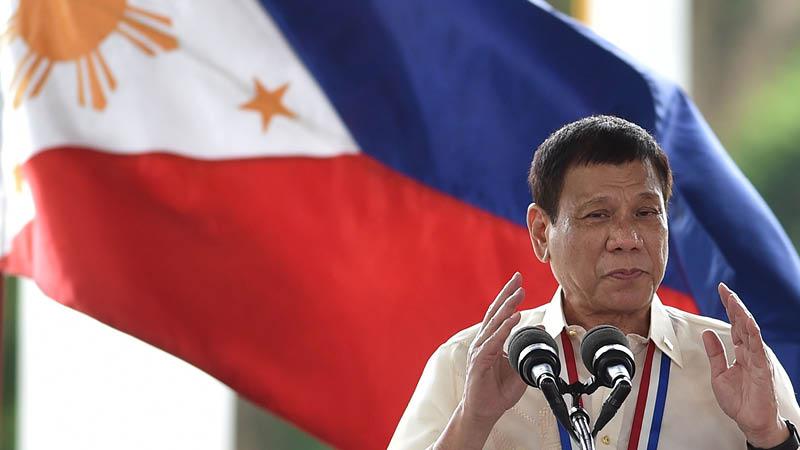 菲律宾未来改革走向和营商环境展望