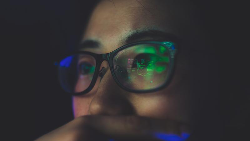 企业反舞弊:开启数据分析的力量