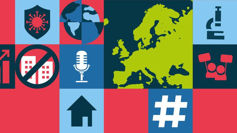 RiskMap-europe