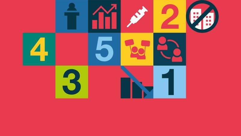 Control_Risks_2020年度全球五大风险新释